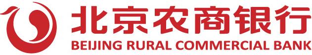 BJRCB_logo.jpg